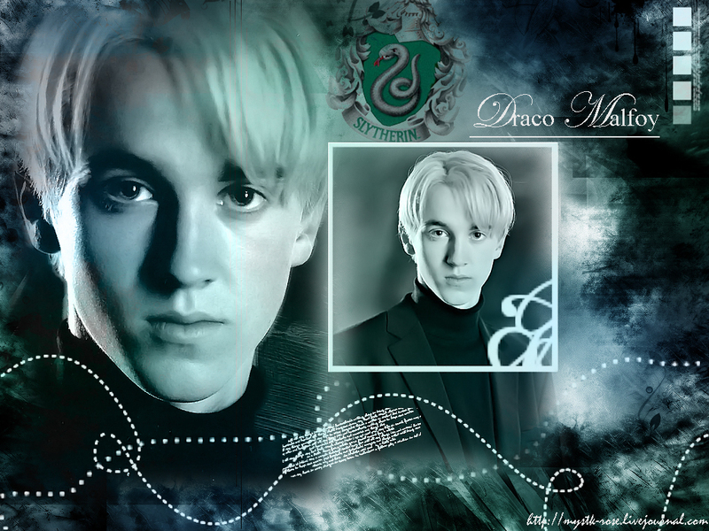 http://images1.fanpop.com/images/photos/2500000/Draco-draco-malfoy-2533821-800-600.jpg