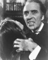 Dracula A.D.1972
