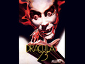 Dracula A.D. 1972 w'paper - christopher-lee wallpaper