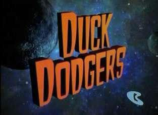 오리 Dodgers