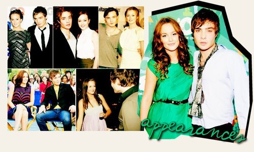 ED&LEIGHTON THE BEST 4EVER!-mOmEnTs
