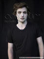 EW- Robert Outtakes - twilight-series photo