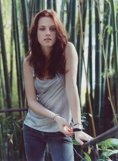 Edward Cullen and Bella cisne