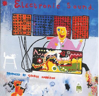 Avant-Garde, Ambient, Drone, Minimalismo, Dodecafonismo, Atonalidad,  - Página 2 Electronic-Sound-george-harrison-2502952-400-387