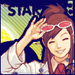 Ema star - phoenix-wright icon