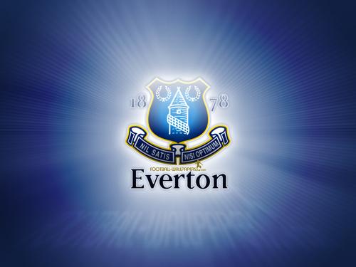 Everton :)
