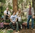 Everwood Promo - everwood photo