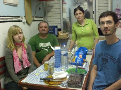 Family pics ^^