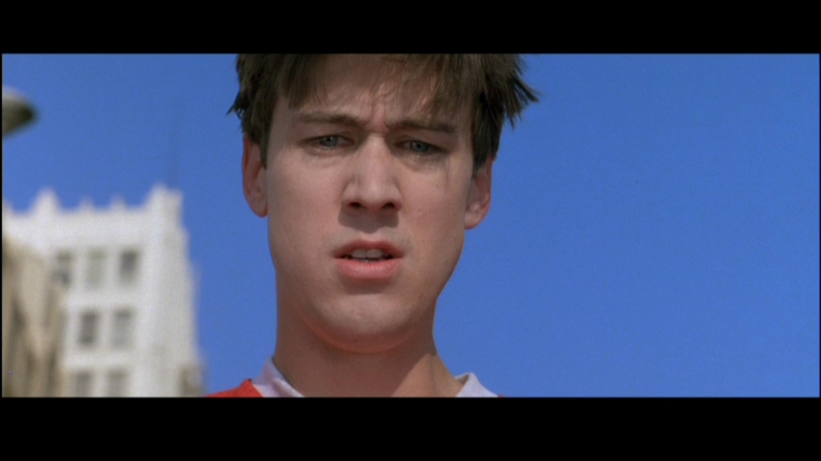 ferris bueller s day off Things in ferris bueller's day off you only notice as an adult  and you realize  that more than a few parts of the movie require a serious suspension of disbelief.