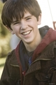 Freddie Highmore - freddie-highmore photo