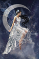 Frostmoon - fairies photo