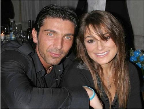 Gigi & Alena
