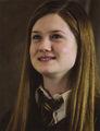 HBP - Ginny - Uniform