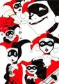 Harley-Quinn-harley-quinn-2529981-85-120.jpg