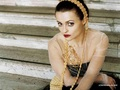 Helena - helena-bonham-carter wallpaper