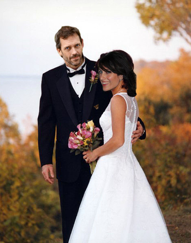 Huddy manips...