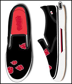 I want that!!