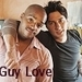 JD&amp;Turk* - jd-and-turk icon