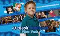 Jackson/Jamie
