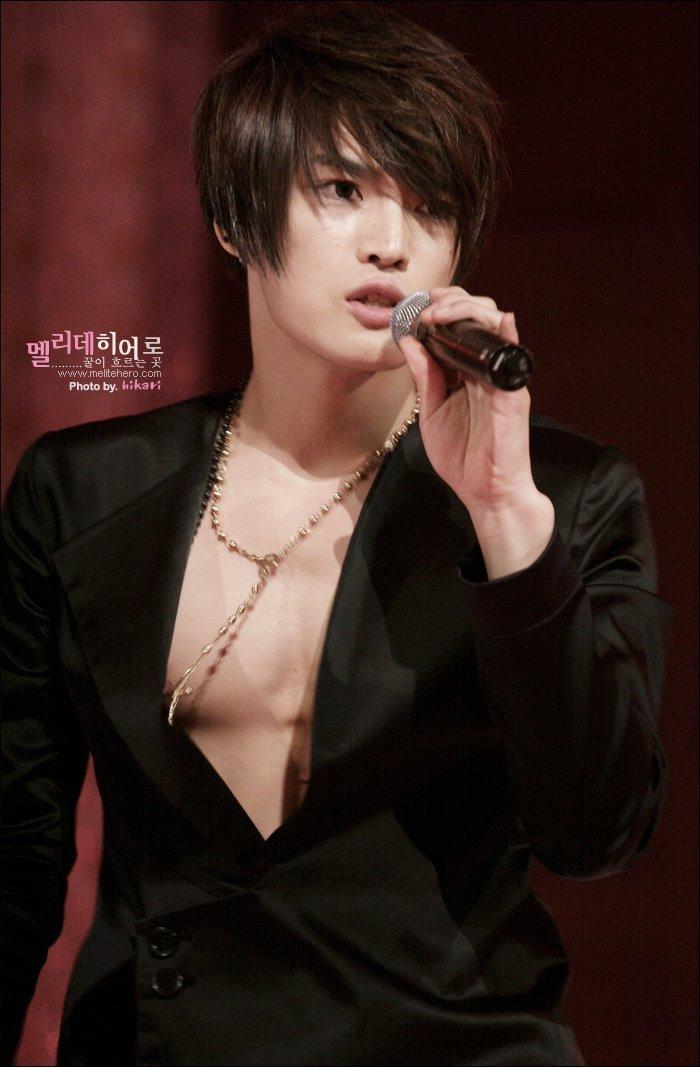http://images1.fanpop.com/images/photos/2500000/Jaejoong-Oppa-dbsk-2522010-700-1067.jpg
