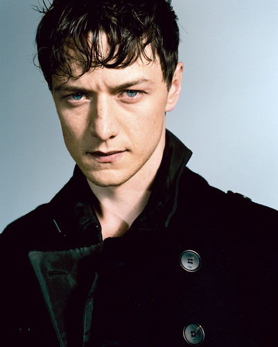 James McAvoy wallpaper possibly with a green beret, battle dress, and fatigues titled James Photo Shoot