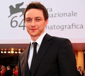 James McAvoy wallpaper with a business suit, a suit, and a two piece titled James Red Carpet