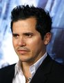 John Leguizamo\1 - john-leguizamo photo