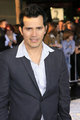 John Leguizamo\3 - john-leguizamo photo