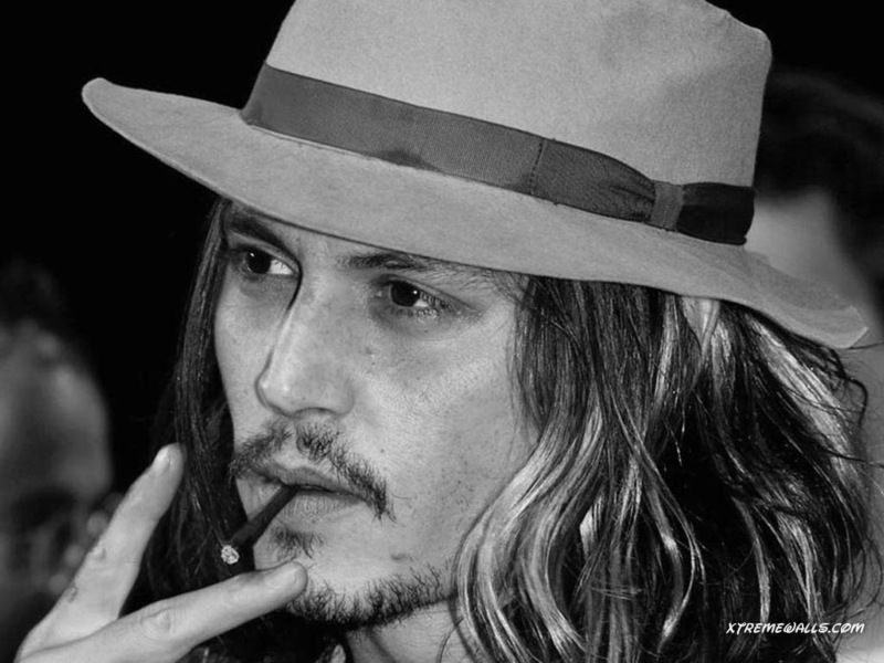 johnny depp family photos. pictures johnny depp hot