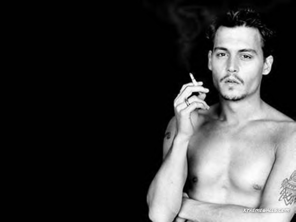 Johnny Depp images Johnny HD wallpaper and background ...