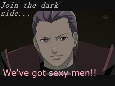 kom bij the dark side