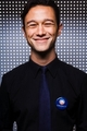 Joseph for Obama - joseph-gordon-levitt photo