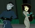 KP  - kim-possible screencap