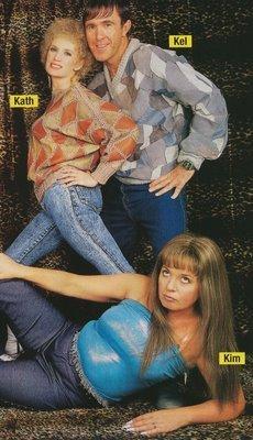 Kath&Kim