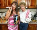 Kath&Kim - kath-and-kim photo