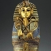 King Tut Icon - kings-and-queens icon