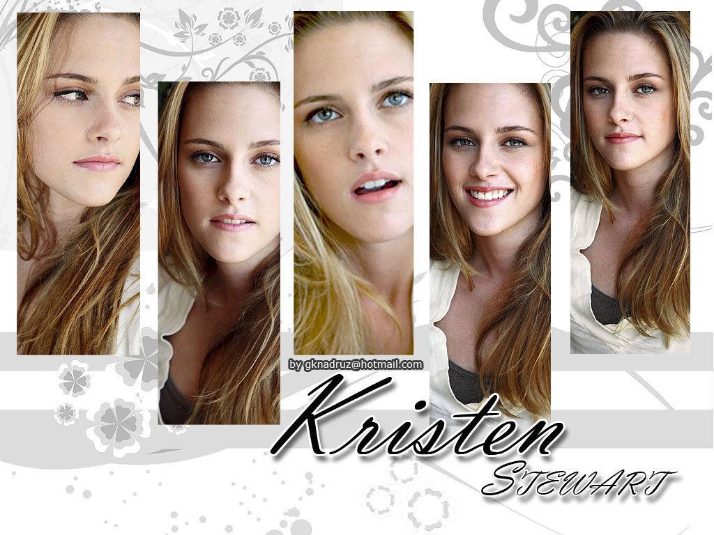http://images1.fanpop.com/images/photos/2500000/Kristen-Stewart-kristen-stewart-2571905-1024-768.jpg