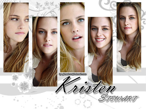 Kristen Stewart images Kristen Stewart HD wallpaper and background photos