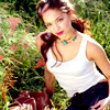 COMMERCE [4/4] Kristin-icons-kristin-kreuk-2557238-100-100