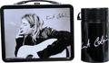 Kurt Kobain Lunch Box