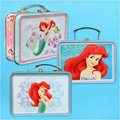 Little Mermaid Mini Lunch Boxes