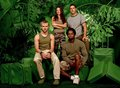 Lost Cast: Season One