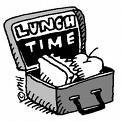 Lunch Boxes images Lunch Time Icon photo (2580475)