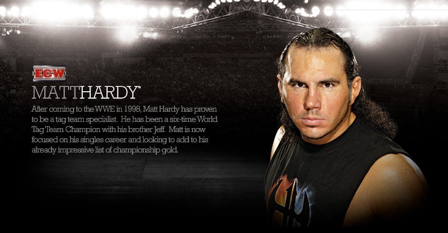 Matt-Hardy-matt-hardy-2518005-920-480.jp