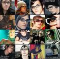 Mikey - mikey-way photo