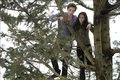 More Twilight Pictures! - twilight-series photo