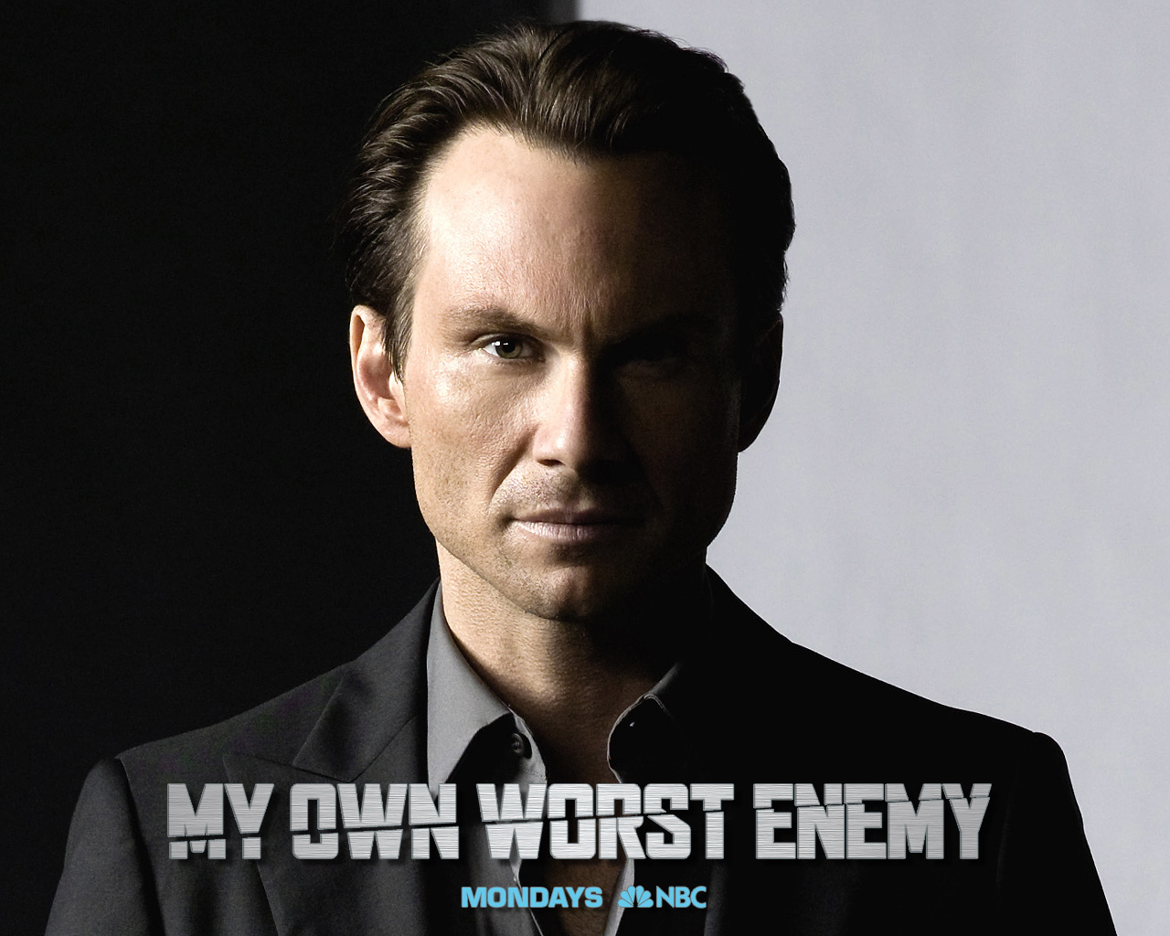 My Own Worst Enemy (song)