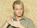 Neil - neil-patrick-harris wallpaper