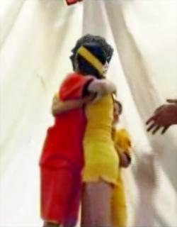 Nelena Hug