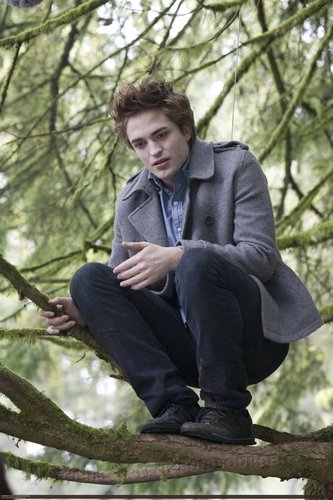 New Edward Picture
